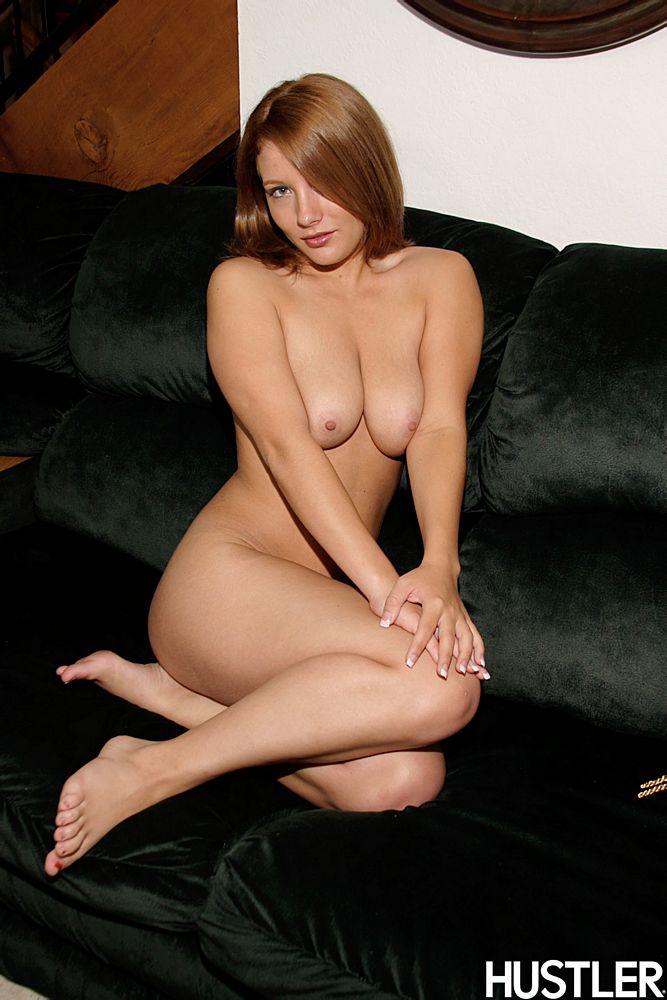 Rebecca Long Porn 111
